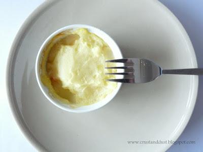 Fish Pie z dorsza