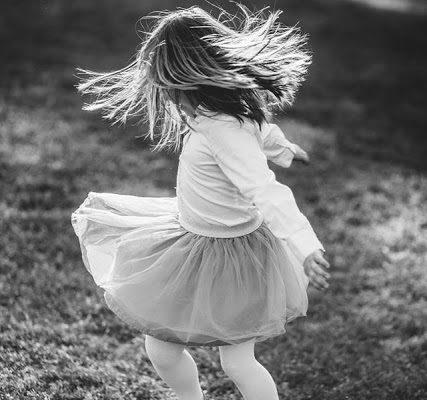 5 przepisów na Dzień Dziecka, które wybrały nasze dzieci