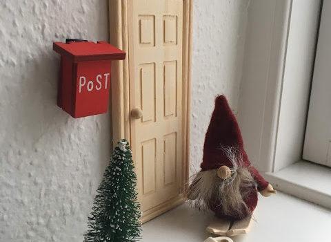 Duńskie Boże Narodzenie